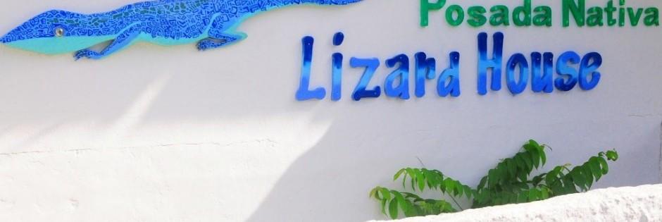 Aviso Fuente posadanativalizardhouse blogspot com1