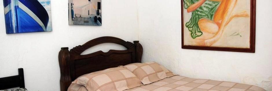 Habitaciones Fuente posadanativalizardhouse blogspot com2