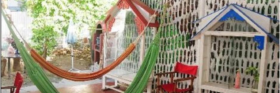 Instalaciones Fuente posadasturisticasdecolombia com1