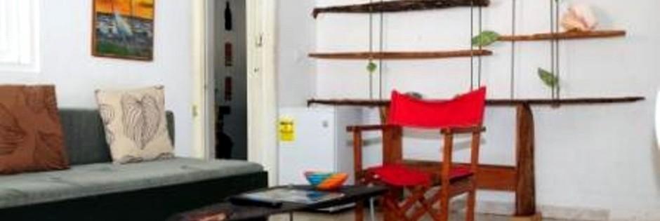 Zonas Comunes Fuente posadanativalizardhouse blogspot com1